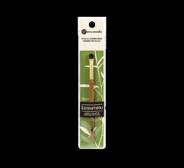 EcoBambou Corrector Brush