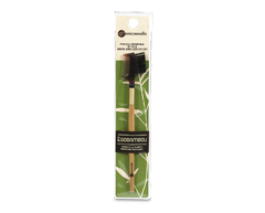 Image of product Personnelle Cosmetics - Brow and Lash EcoBamboo Brush