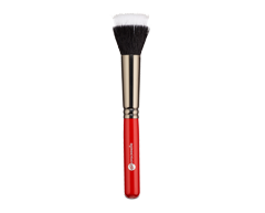 Image of product Personnelle Cosmetics - Bronzing Powder Brush, 1 unit
