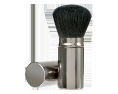 Image of product Personnelle Cosmetics - Retractable Kabuki Brush, 1 unit