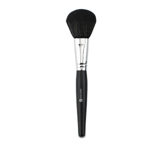 Pro Power Brush, 1 unit