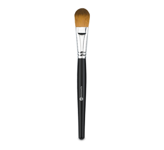Pro Fondation Brush, 1 unit