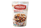 Thumbnail of product Prana - Machu Pichu Exotic Fruit & Nut Mix, 150 g