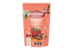 Thumbnail of product Prana - Go Nuts Maple Nuts, 150 g