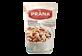 Thumbnail of product Prana - Extaze Sea Salted Cashews, 150 g
