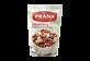 Thumbnail of product Prana - Annapurna Trail Mix, 150 g