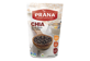 Thumbnail of product Prana - Whole Chia, 300 g, Black