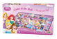 Thumbnail of product Éditions Gladius - Princess Come to the Ball, 1 unit