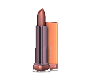 Colorlicious Lipstick, 3.5 g