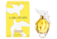 Thumbnail of product Nina Ricci - L'Air du Temps Eau de Parfum, 30 ml