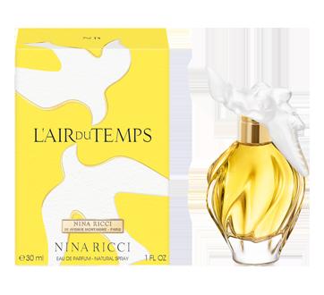 L'Air du Temps Eau de Parfum, 30 ml