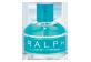 Thumbnail of product Ralph Lauren - Eau de Toilette, 100 ml