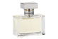 Thumbnail of product Ralph Lauren - Romance Eau de Parfum , 50 ml