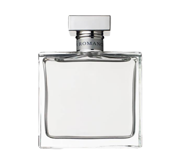 Image of product Ralph Lauren - Tender Romance Eau de Parfum , 100 ml