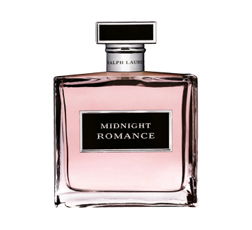 Midnight Romance Eau de Parfum, 50 ml