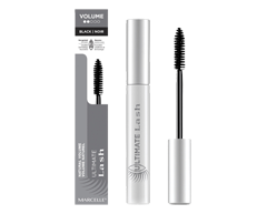 Image of product Marcelle - Ultimate Lash