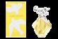 Thumbnail of product Nina Ricci - L'Air du temps Eau de Toilette, 100 ml