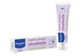 Thumbnail of product Mustela - 1-2-3 Barrier Cream, 100 ml
