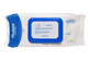 Thumbnail of product Mustela - Dermo-Soothing Wipes, 70 units, Delicately Fragranced