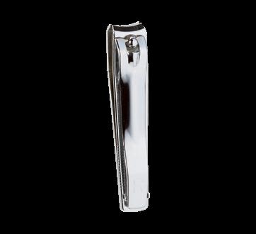 Toenail Clip, 1 unit