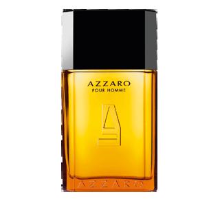 Azzaro pour Homme Eau de Toilette, 100 ml