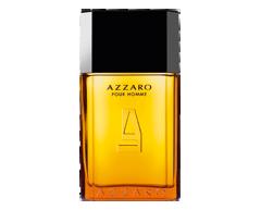 Image of product Azzaro - Azzaro pour Homme Eau de Toilette, 100 ml