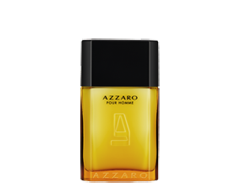 Image of product Azzaro - Azzaro pour Homme After Shave Balm, 100 ml