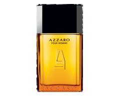Image of product Azzaro - Azzaro pour Homme Eau de Toilette, 50 ml