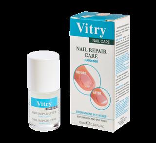 Nail repair treatment, 10 ml