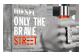 Thumbnail of product Diesel - Only the Brave Street Eau de Toilette, 75 ml