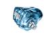 Thumbnail of product Diesel - Only the Brave Eau de Toilette, 75 ml