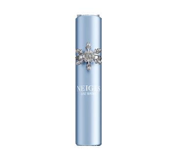 Neiges Eau de Parfum, 14 ml