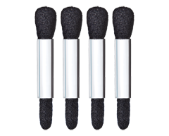 Image of product Lise Watier - All-over Powder Brush