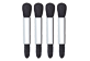 Thumbnail of product Lise Watier - All-over Powder Brush, 1 unit