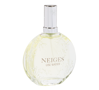 Neiges Eau de Parfum, 50 ml