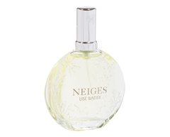 Image of product Lise Watier - Neiges Eau de Parfum, 50 ml