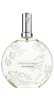 Image of product Lise Watier - Neiges Eau de Toilette , 100 ml