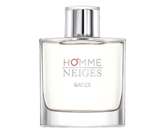 Image of product Lise Watier - Homme Neiges After-Shave, 100 ml