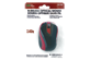 Thumbnail 1 of product CM - Wireless Optical Mouse, 1 unit