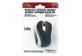 Thumbnail 2 of product CM - Wireless Optical Mouse, 1 unit