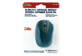 Thumbnail 3 of product CM - Wireless Optical Mouse, 1 unit