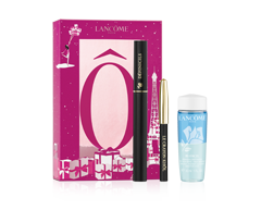 Image of product Lancôme - Définicils Mascara Gift Set, 3 units
