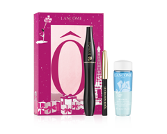Image of product Lancôme - Hypnôse Mascara Gift Set, 3 units
