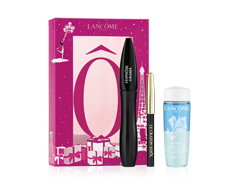 Image of product Lancôme - Hypnôse Drama Mascara Gift Set, 3 units