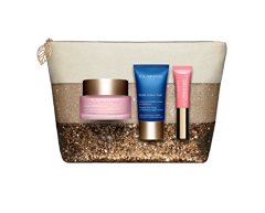 Image of product Clarins - Multi-Active Collection, 4 units