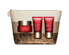 Image of product Clarins - Super Restorative Collection Set, 3 units