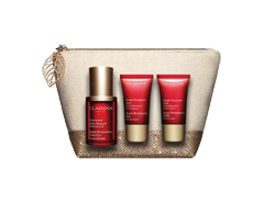 Image of product Clarins - Total Eye Concentrate Collection, 4 units