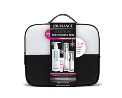 Image of product Jouviance - Anti-Aging Skincare Essentials, 5 units
