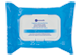 Thumbnail of product Personnelle Cosmetics - Micellar Water Make-Up Remover Wipes, 25 units