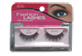 Thumbnail of product Ardell - Fashion Lashes, 1 pair , #101 - Demi - Black